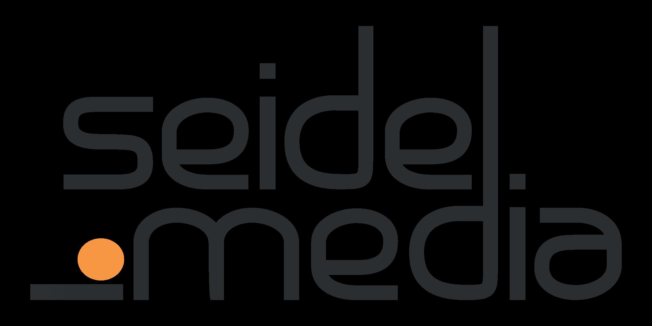 seidel-MEDia